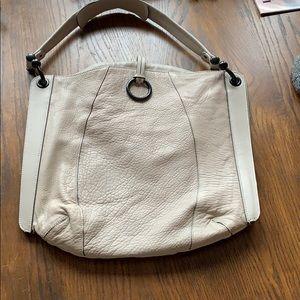 BCGB Bag